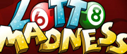 Lotto Madness online Slot im William Hill online Casino