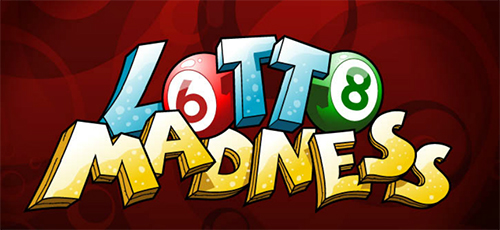 online slot lotto madness im william hill casino