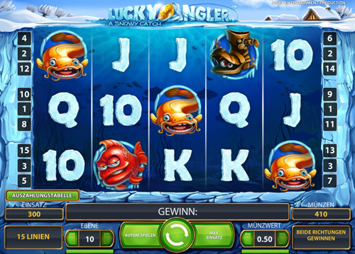 lucky-angler-a-snowy-catch online slot