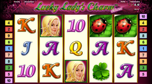 lucky-ladys-charm-deluxe novoline online slot