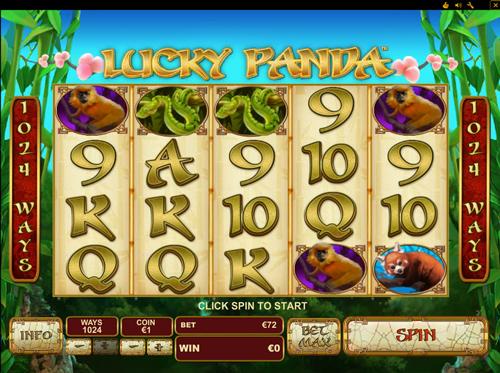 online casino trick jokers online