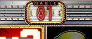 magic-81-lines-1