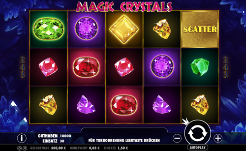 magic-crystals-online-slot