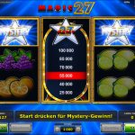 magic27-mystery-gewinn