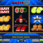 magic27-novoline-slot
