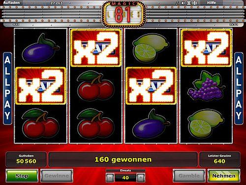 online novoline casino lines spiel
