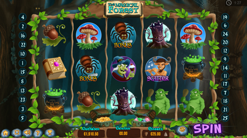 magical-forest-online-slot