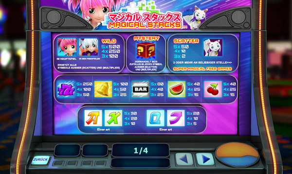 william hill online slots spielautomaten spielen