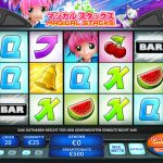 magical-stacks-online-slot