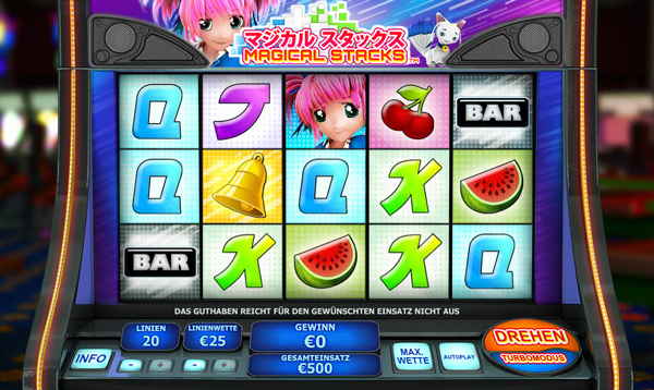 william hill online slots kostenlos spie