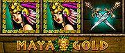 maya-gold-1