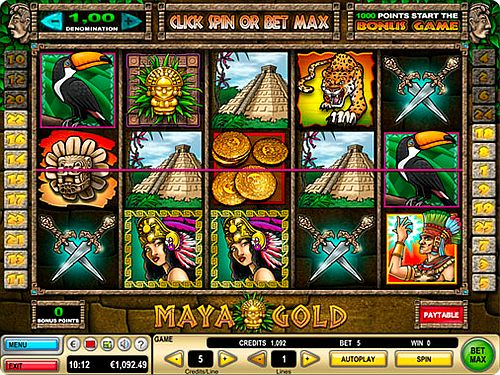 golden nugget casino online maya spiel