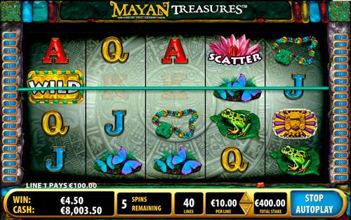 mayan-treasures