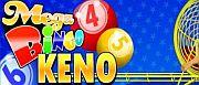 mega-bingo-keno-1
