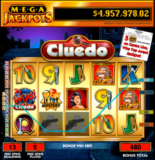 mega-jackpots-cluedo