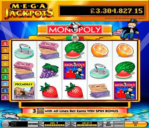 mega-jackpots-monopoly
