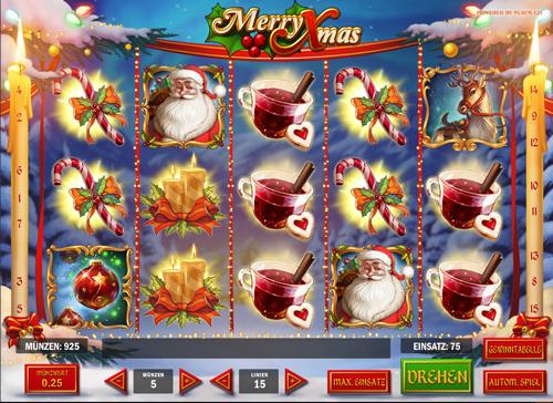 merkur casino online spielen geschenke dragon age