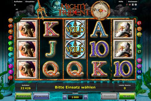 novoline casino online symbole der griechischen götter