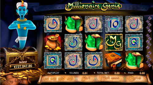 online casino dealer dragon island
