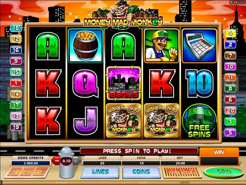 online casino free money jewels jetzt spielen