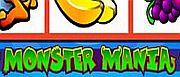 monster-mania-1