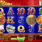 more-cash-online-slot