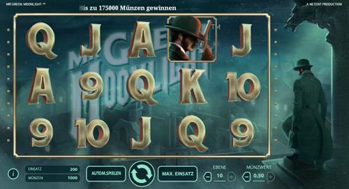 mr-green-moonlight online slot