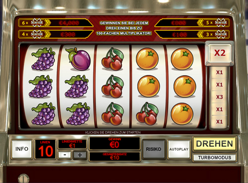 multiplier-madness online slot