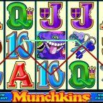munchkins gewinn