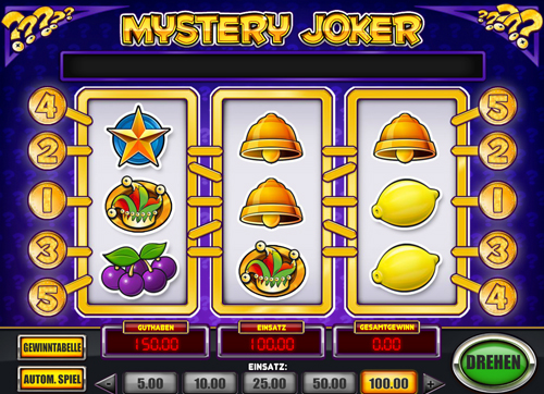 junge gewinnt im online casino