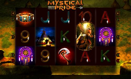 mystical-pride-online-slot