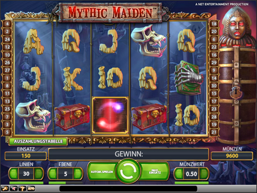 how to win online casino münzwert bestimmen
