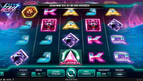 neon-staxx online slot