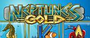 neptunes-gold-1