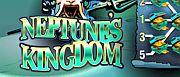 neptunes-kingdom-1