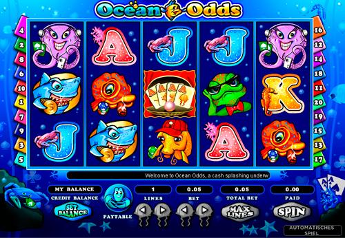 ocean-odds