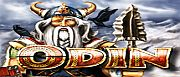 odin-1