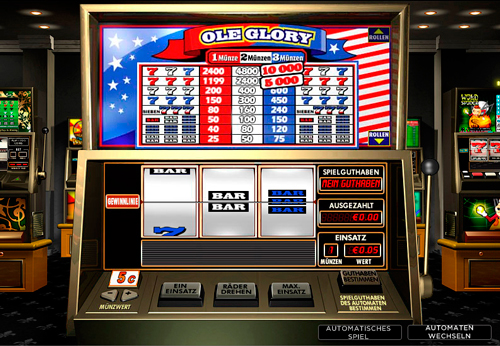online geld verdienen casino kangaroo land