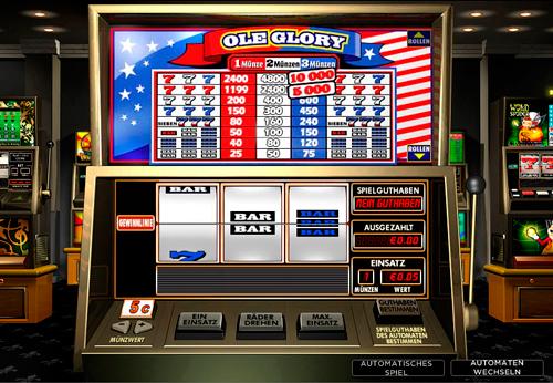 live online casino kangaroo land