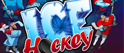 Online Slot Ice Hockey im William Hill Casino