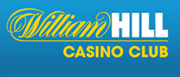 William Hill Casino Unterhaltung