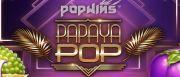 Papaya Pop Logo