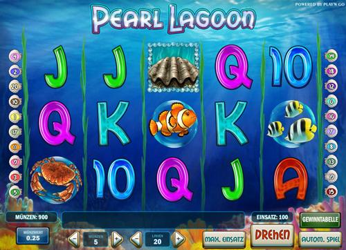 pearl-lagoon