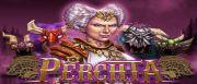 perchta-1
