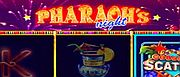 pharaohs-night-1