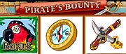 pirates-bounty-1
