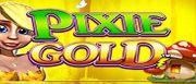 pixie-gold-1
