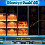 plenty-of-fruit-40-big-win