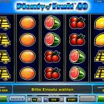 plenty-of-fruit-40-novoline-slot