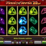 plenty-of-jewels-20-hot-novoline-slot